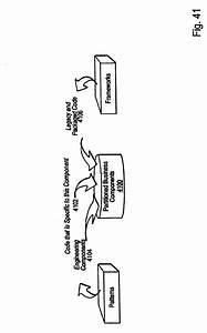 Viper 4104 Wiring Diagram