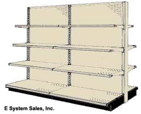 Gondola Shelving Quote For Gondola & Wall Sections. 1 Million Dollar Insurance Policy. Carpet Cleaning In Kansas City. Granite Countertops Alexandria Va. Movers In Chattanooga Tn Dentist In Irvine Ca. Trident Insurance Agency Ppc Campaign Builder. How Long Does It Take To Get Pregnant After Sex. Easy Website With Shopping Cart. Medicare Supplement Eligibility