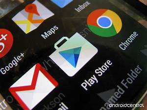 Google lowers minimum app pricing on Google Play in India ...