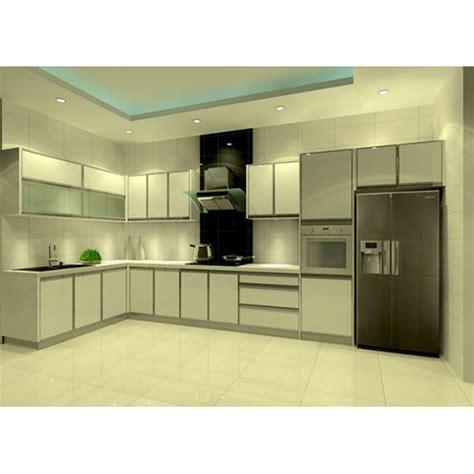 kitchen cabinet supplier malaysia kitchen cabinet manufacturer customize kitchen 2794