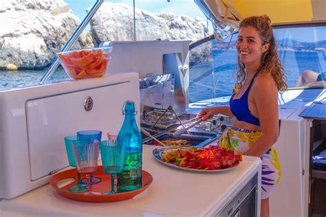 jeanneau sun loft  yacht sales kiriacoulis