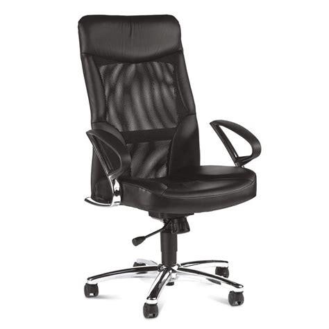 bureau express chaise de bureau express 06 21 noir achat vente chaise