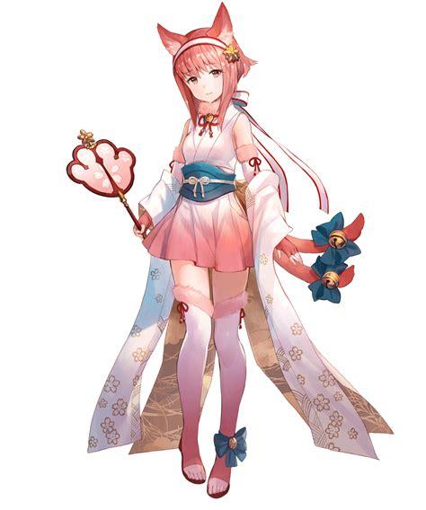 halloween sakura fire emblem heroes wiki gamepress