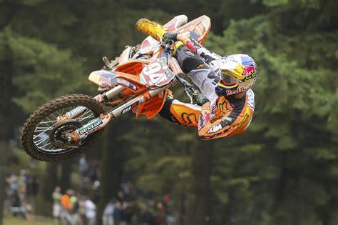 racer x online motocross supercross news racer x motocross show washougal racer x online