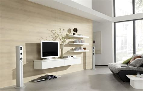 Tv Regal Wand by Tv Shelving Ideas Tv Shelf On Floating Tv Stand Floating
