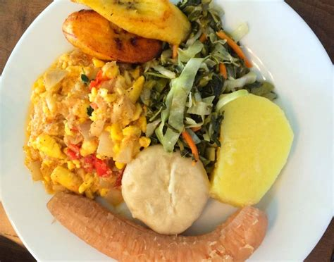 10 dishes every should how to cook jamaicans com