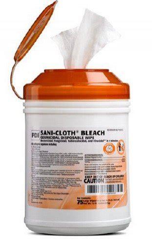 Amazon.com: PT-Q55172 PT# Q55172- Disinfectant Wipes