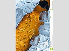 Ice Cold Beer Royalty Free Stock Images Image 8623519