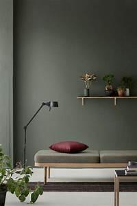 Räume Farblich Gestalten Beispiele : w nde farblich gestalten beispiele ~ Indierocktalk.com Haus und Dekorationen