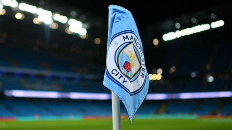 UEFA could ban Manchester City from 2019-20 Champions ...