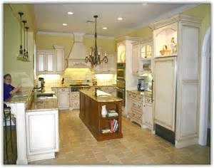 kitchen islands with storage and seating custom kitchen islands with seating and storage home design ideas