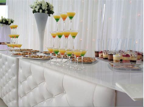 salon du mariage metz adresse decoration mariage marocain lille id 233 es et d inspiration