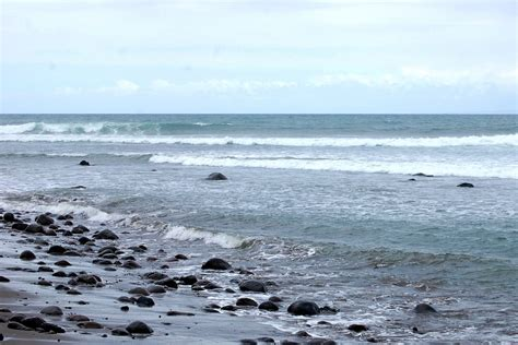 awesome surfing  medewi bali  buddy review