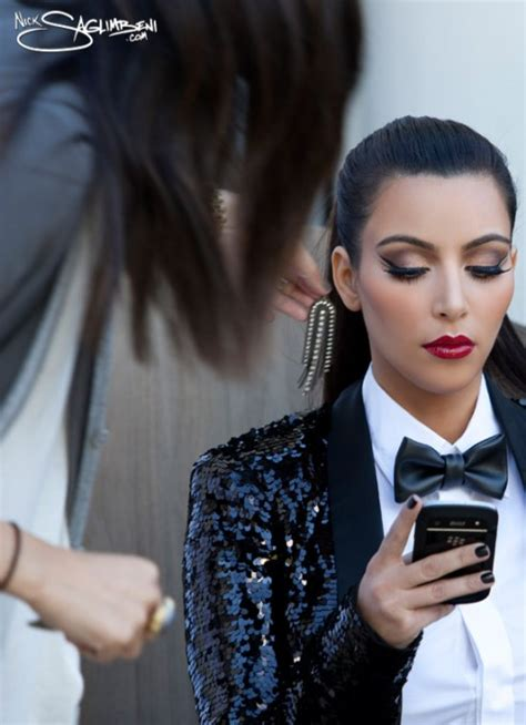 Check spelling or type a new query. Kim Kardashian's Stunning Makeup For Her Christmas Card! | MakeupbyMandy24