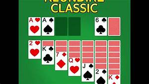 all in one solitaire android