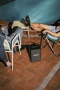 Bluetooth Boxen Im Test : marshall tufton im test bluetooth boxen ~ Kayakingforconservation.com Haus und Dekorationen