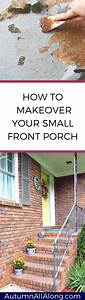 Step By Step Instructions On How To Make Over Your Small