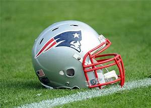 New England Patriots 2013 Depth Chart