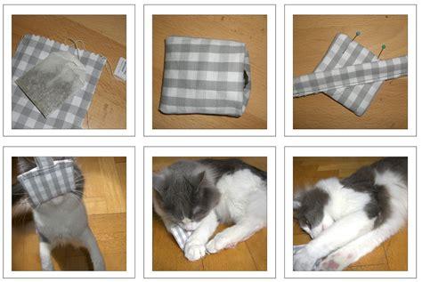 katzenspielzeug basteln ideen katzenspielzeug diy hund