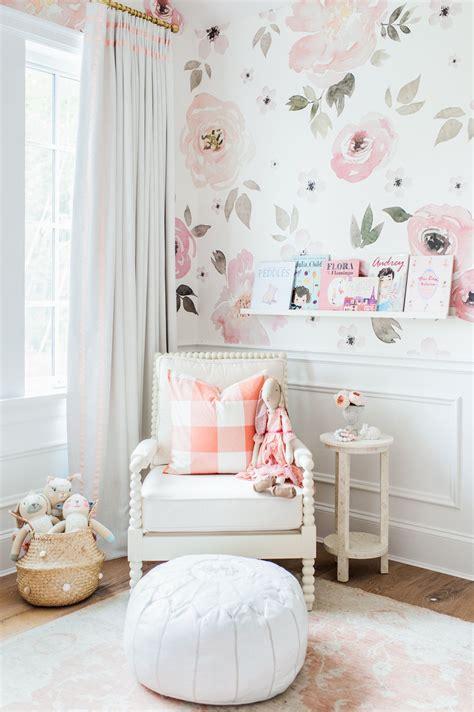 sweet reading nook ideas  girls rooms  girl