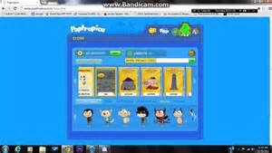Poptropica Not Expired Promo Codes