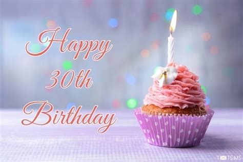 birthday wishes messages quotes images