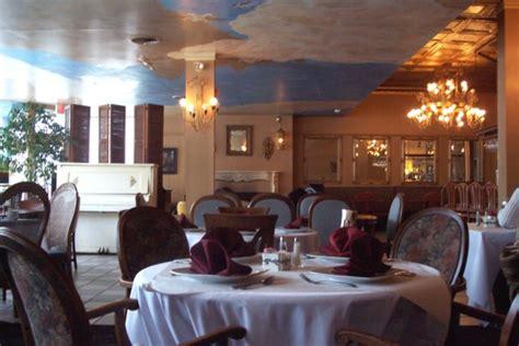 restaurant ma cuisine photo cafe and restaurant worcester ma boston 39 s restaurants