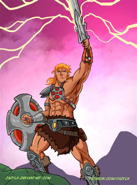 1000 images about motu pinterest the universe alvin and masters