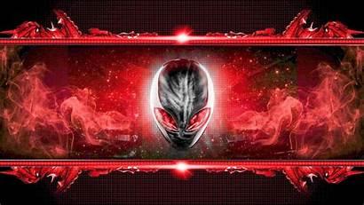 Alienware Wallpapers 1080p Background 4k Resolution Wallpapertip