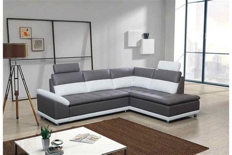 Photos Canapé D 39 Angle Convertible Design Pas Canape D Angle Cuir Ikea Maison Design Wiblia Com
