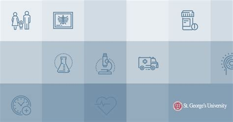 foto de The Ultimate List of Medical Specialties and Sub