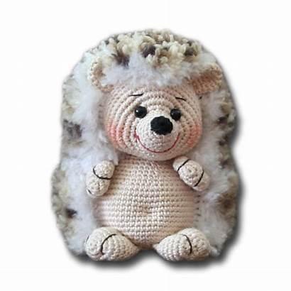 Ravelry Zhaya Patterns Hedgehog Knitting Pattern Crochet