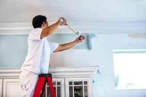 chambre a gaz faux prix de travaux de peinture et devis peinture
