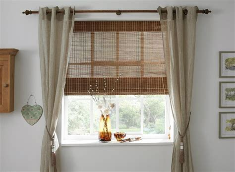 gorgeous window treatment ideas  summer lifestyle
