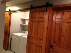tiptop wooden door panels barn door panels interior blue With 6 panel sliding barn door