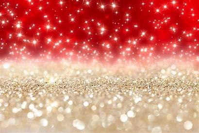Glitter Wallpapers