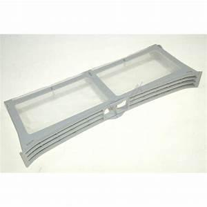 Filtre Seche Linge : filtre de seche linge candy ~ Premium-room.com Idées de Décoration
