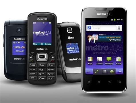 metro pc phones find buy used metro pcs phones for resource guide