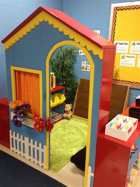 25 best toddler classroom decorations ideas on 180 | da27f963de4d92bf313d21a55a5a6174 reading corner kids reading nooks