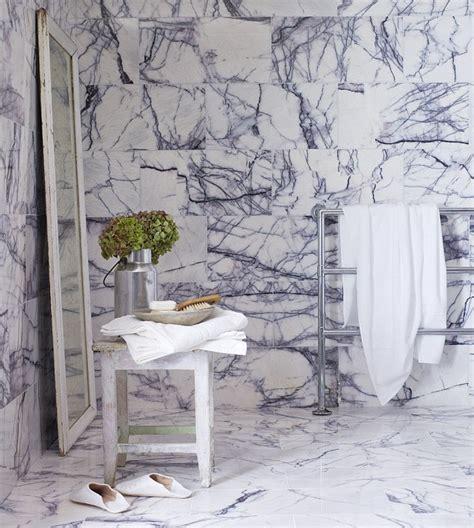 interior design bathrooms   modern makeover daily