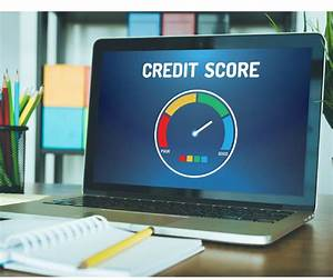 Addresses With Phone Numbers Why Your Credit Score Matters Tips To Improve Your Number