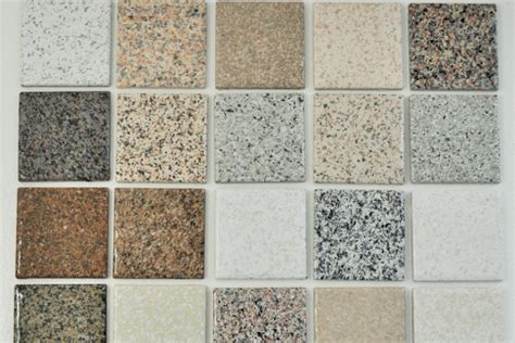 marble tiles types natural stone tile different kinds tips local pros