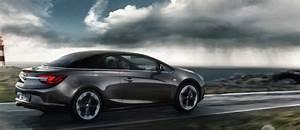 Opel Cascada Supreme : opel cascada supreme lifestyle nwslifestyle nws ~ Gottalentnigeria.com Avis de Voitures