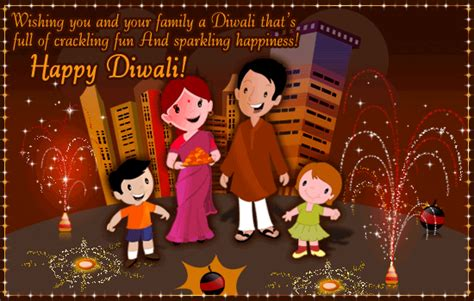 Happy Diwali Animated Wallpaper - diwali hd wallpaper awesome hd diwali wallpaper