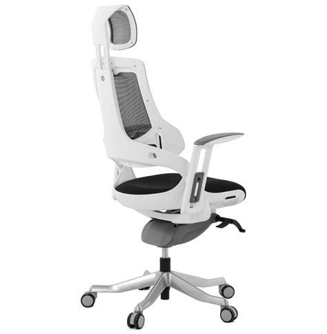 si e informatique ergonomique fauteuil informatique futuriste ergonomique