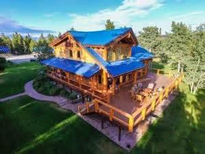 alaska haus kaufen yukon log cabin rentals in remote and to