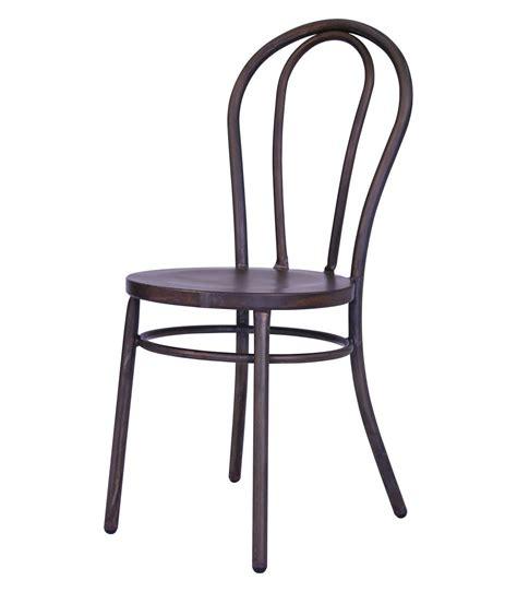 mid century modern metal chairs mid century modern metal