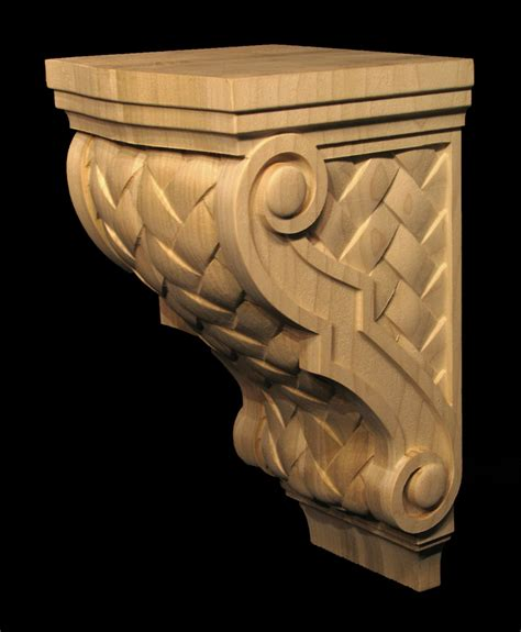 Carved Wood Corbels by Carved Wood Corbels And Brackets Carved Corbels For Sale