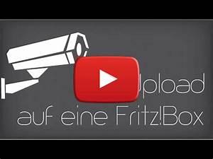 Ip Kamera Fritzbox 7490 : avm fritzbox als ftp server instar wiki 2 0 instar deutschland berwachungskameras ip ~ Watch28wear.com Haus und Dekorationen