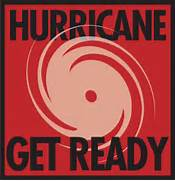Hurricane Warning Clip Art Hurricane warn  Hurricane Warning Clip Art